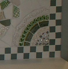 1000 images about pique assiette mosaic on pinterest