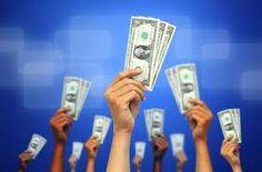 #Crowdfunding de 'noantri. #media #giornalismo