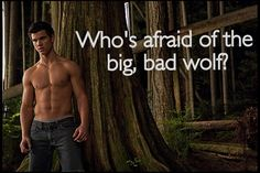 One of the youngest and most well known stars to have recently risen to fame, Taylor Lautner is probably better known for his role as Jacob Black in the Twilight saga. Twilight Movie Scenes, Twilight Film, Twilight Quotes, Twilight Meme, Vampire Twilight, Jacob Black, Twilight Jacob, Taylor Lautner Shirtless, New Moon Movie