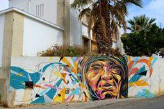 C215 (2012) - Lagos (Portugal)