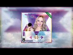 FASHION TRANCE MUSIC EP by Ximena Silva [Progressive Psytrance, Trance, Uplifting Music Mix ] Download on Beatport: https://pro.beatport.com/artist/dj-ximena/165225 Download on Beatport Lipstick Recordings   https://www.beatport.com/label/lipstick-recordings/43157 http://www.lipstickrecordings.com http://www.ximenasilva.info #edm #electronicmusic #release #label  #trance #progressivetrance #trancefamily #mixcloud #podcast #tracks #beatport #youtube #itunes #djfemale #producers