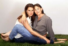 Make A Family, Family Love, Film 2014, Brooke Shields, Two Girls, Drama Movies, Movies Online, Comebacks, Lesbian