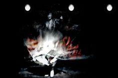 http://unpasdecote.info/les-galeries/dirty-dancing/