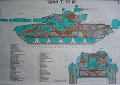 t-72rez1_121.jpeg (2037×1443)