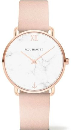 058134e6fd31 MICHAEL KORS Sofie Touchscreen Smartwatch Rose Goldtone Stainless Steel  Watch. Paul Miss Ocean PH-M-R-P-30S Beautiful and PINK! For me!