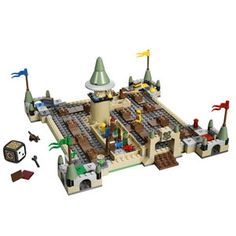 The most valuable toys from your childhood could be sitting in your attic or parents' basement right now . Read and see if you happen to have one of these toys lying around. Lego Hogwarts, Crayon Shin Chan, Lego Games, Game Google, Building Games, Lego Harry Potter, Lots Of Money, Lego Creations, Classic Toys