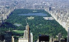 NYC Apartments specialize in buyer representation and luxury real estate marketing. New York City encompasses 300 square miles and is the home to over 7 million people. We are member of the real estate board of New York