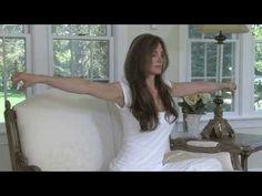 Kundalini Meditation for Removing Fear - YouTube