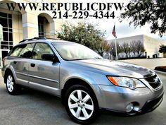 Uftring Auto Group New Subaru Dealership In Peoria Il