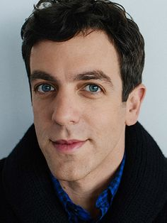 50 books on BJ Novak's shelf Columbus University, Cornell University, Strand Bookstore, Ivy League Schools, Dartmouth College, Let's Get Married, Rafael Nadal, Harvard, Book Stuff