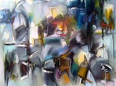 Crystalline Morning London Art, International Artist, Contemporary Art, Sculptures, Museum, Gallery, Drawings, Prints, Painting