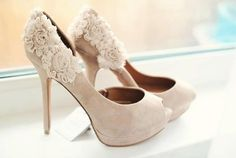 20+High+Heels+Designs+That+Will+Fascinate+You