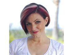 The Lisa Williams Show - Mediumship 02/06 by Lisa Williams Medium   Blog Talk Radio