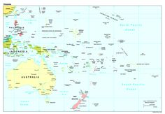 Tonga- The Country We Know Nothing About In last two years in Tonga, one of the most peaceful countries in the world, called by Captain J. Pacific Map, Islands In The Pacific, South Pacific, Pacific Ocean, Tonga Country, Gilbert Islands, Island Map, Hawaiian Islands, Countries Of The World