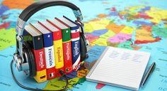 Conocer uno o más idiomas incrementa un 19% las posibilidades de acceder a un…