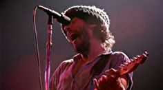 bruce springsteen hammersmith odeon - Google Search