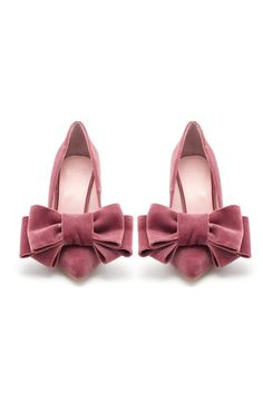 high heels – High Heels Daily Heels, stilettos and women's Shoes Pretty Shoes, Beautiful Shoes, Cute Shoes, Me Too Shoes, High Heel Boots, Shoe Boots, High Heels, Bridal Shoes, Wedding Shoes
