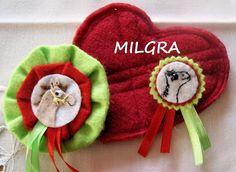 MILGRA Hobby Horse, Christmas Ornaments, Holiday Decor, Home Decor, Decoration Home, Room Decor, Christmas Jewelry, Christmas Decorations, Home Interior Design