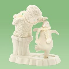 """Department 56: Products - """"...All He Wants To Do Is Dance!"""" - View Products"""