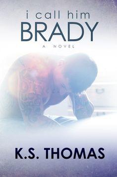 I+Call+Him+Brady