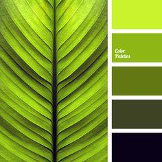 Color Palette #3242 | Color Palette Ideas | Bloglovin'