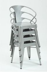 Foyer chairs - $199 for 4