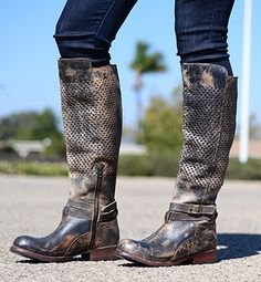 woman leather tall boots on sale leather | fitflop fitflop