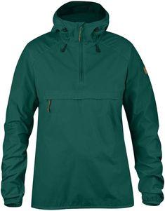 Fjallraven High Coast Wind Anorak - Women s Anorak Jacket 36ccd4f31ac8