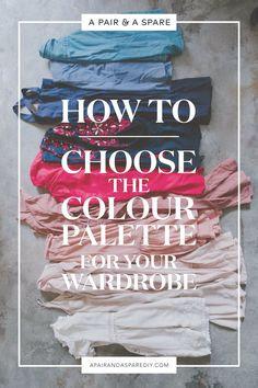 choose-colour-palette-wardrobe