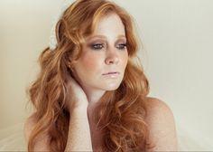 ViviBorlido hair make up cabelo maquiagem noiva bride inspire mfvc 200