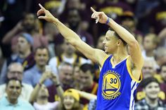 NBA: Preview The NBA 2015-2016 Golden State Warriors  http://www.eog.com/free-picks/nba-preview-the-nba-2015-2016-golden-state-warriors/