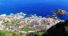 Porto Moniz has 82.93 km ² and 2711 inhabitants (2011), divided into 4 parishes. Currently the municipality is well known for its natural pools.. + Info »»  #portomoniz #town #municipality #madeira #island  http://madeira.best/guide/facts-about/madeira-island-towns-and-municipalities/porto-moniz/