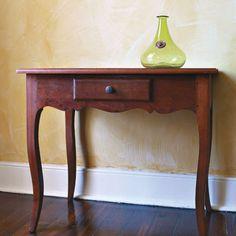 135 Best End Table Plans Images End Table Plans Table