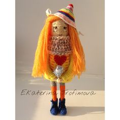 #амигуруми #вязание #вязаниекрючком #кукла #игрушка #своимируками #ручнаяработа #хобби #хендмейд #вяжутнетолькобабушки #crochet #amigurumi t#amineko#knitting #kuklitrofi #toy #hobby #handmade #мастеркрафт #weamiguru