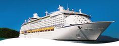 Royal Caribbean embark on a refurbishment Adventure #cruise #cruiseblog #travel #wanderlust #lovetravel #cruiselife #visioncruise #seethedifference #cruisetv #travelbloggers #cruisedeals #destinationswithVC #destinationinspiration #RoyalCaribbean