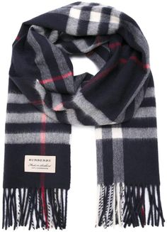 0480356150 18 Best Burberry scarf men images in 2016 | Bandanas, Burberry scarf ...