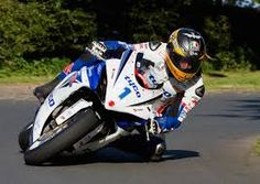 images of guy martin - Google Search