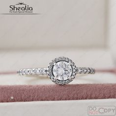 Classic Elegance Ring With Cz Stone 2016 Autumn 925 Sterling Silver Rings For Women Compatible With European Brand Style Jewelry