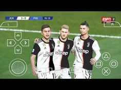 Ps4 Android, Android Mobile Games, Fifa Games, Soccer Games, Offline Games, Download Free Movies Online, Play Hacks, Pro Evolution Soccer, Playstation Portable