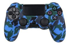 Purple Camo controller silicon skin for Controllers. Choose your favorite design from a huge range of controller silicon skins collection for Controller. Xbox One Skin, Ps4 Skins, Purple Camo, Ps4 Controller, Gaming Accessories, Console, Personal Style, Art Pieces, Cover
