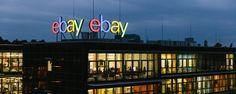 Hermes informiert: Paketlaufzeiten bei Händlern auf eBay - http://aaja.de/2iTfeXJ