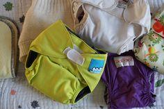Kestovaippailuun hurahtanut / Turkooseja Unelmia Backpacks, Bags, Fashion, Handbags, Moda, Fashion Styles, Taschen, Fasion, Purse