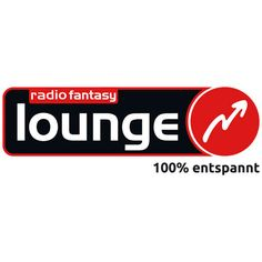 """(40) Radio Fantasy Lounge* Sendegebiet: Augsburg (Kanal 9C) * Format: Pop * Motto: Mit dem Senderclaim """"100 Prozent entspannt"""" richtet sich das Programm Radio Fantasy Lounge an alles Fans der ruhigen Beats. Kein Stress und keine Hektik ist somit auf Radio Fantasy Lounge garantiert."""