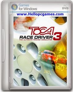 Toca Race Driver 3 PC Game File Size: 3.56 GB System Requirements: CPU: Intel Pentium 4 @ 1.4 GHz OS: Windows Xp,7,Vista,8 RAM Memory: 256 MB Video Memory: GeForce 6200 LE / Radeon Xpress 1200 Series Hard Free space: 6 GB DirectX: v9.0 Sound Card: Yes Download Eisenhorn: Xenos Game Related Post Road Rash 2002 …