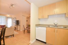 FOR SALE - 29 Canniff St # 409 - $ 299,900