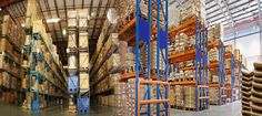 Mourier pest control gives you its best of pest control for warehouse. Protect your warehouse and valuable materials from pests to avoid any economical loss. Call us @ 9999787571 now.