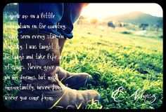 farm girl sayings | Recent Photos The Commons Getty Collection Galleries World Map App ...