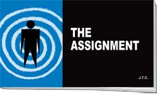 English - The Assignment