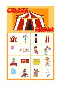 circus.jpg (793×1122)