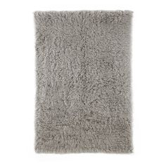 The design, the texture and the feel of this nuLOOM 100% Wool Hand Woven Genuine Greek Flokati Rug let you know that it is a rug with superior quality. Whether you need a rug for the living room, dining room, bedroom or other room, this rug has the personality to adapt to any environment.